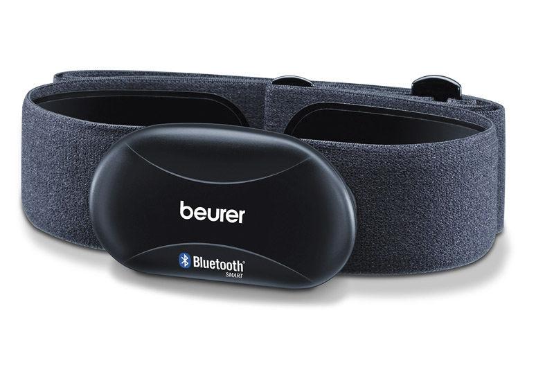 Waist heart rate monitor / wireless PM 250
