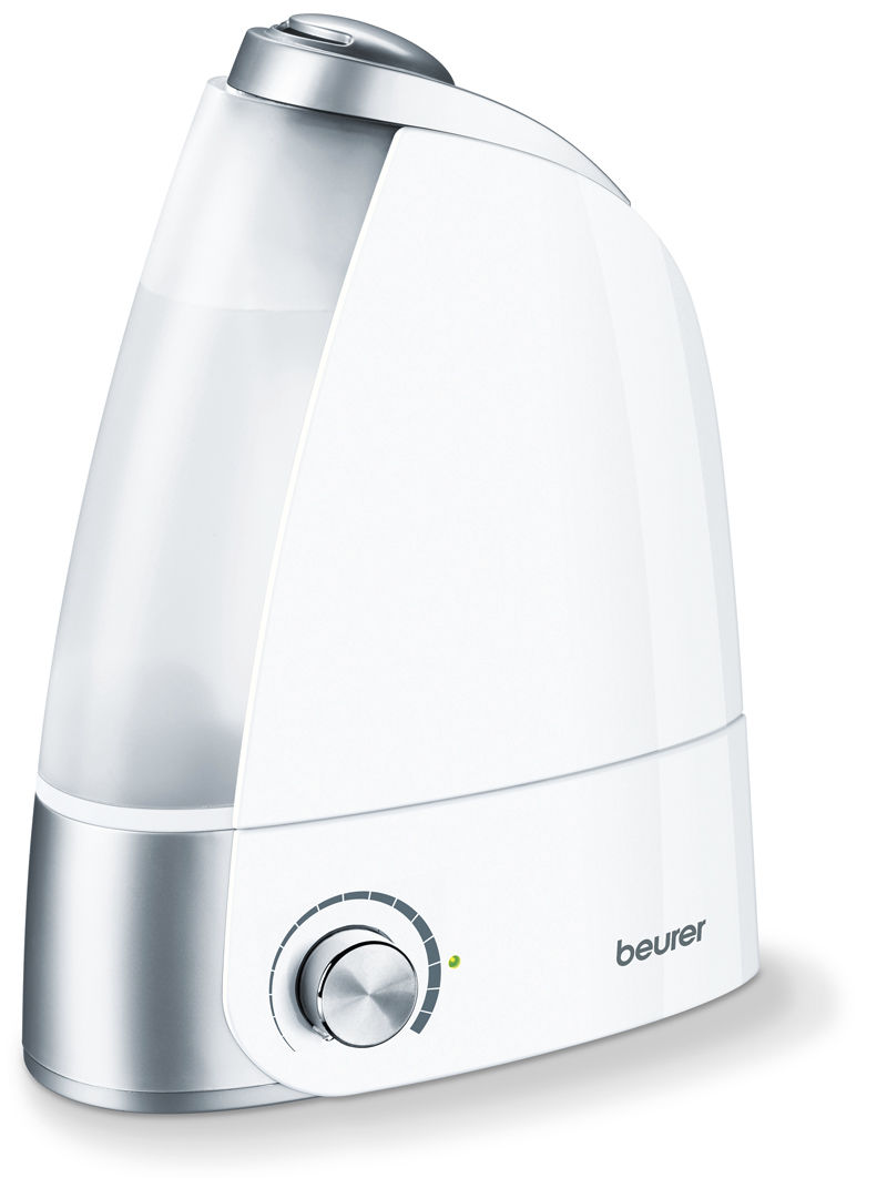 Ultrasonic humidifier / for home use 2.8 L | LB 44