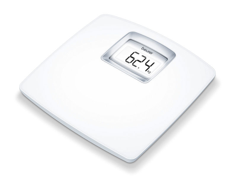 Digital weighing scale 180 Kg | PS 25