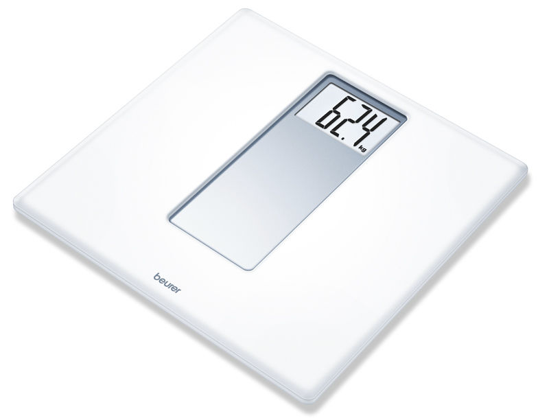 Digital weighing scale 180 kg | PS 160