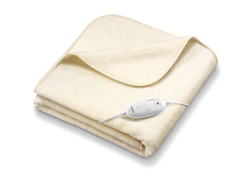 Medical overblanket / warming / programmable HD 90